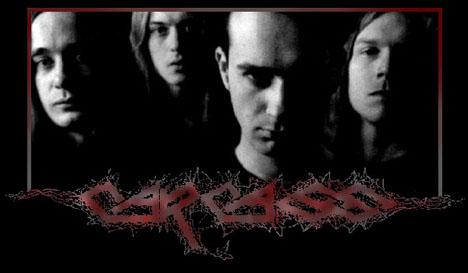 http://www.mourningtheancient.com/carcass2.jpg