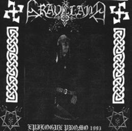 Pagan Rites - Promo Demo
