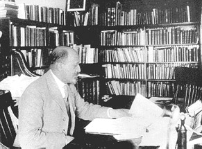 web dubois essays The web dubois scholars institute is an intensive academic and  the summer institute  transcript, two letters of recommendation and essay is .