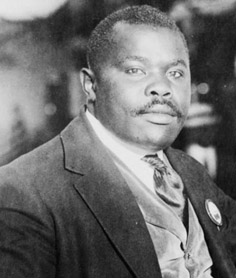 contributions of marcus garvey and malcolm x history essay Read a brief biography about the life of marcus garvey find out why he became an inspirational figure for civil rights activists.